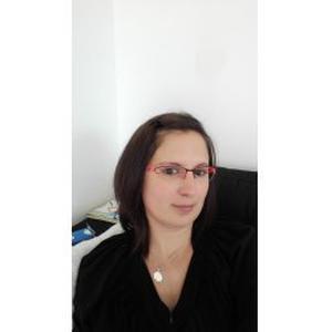 Mélissa, 31 ans , ménage et entretien