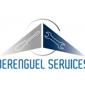Photo de Berenguel services