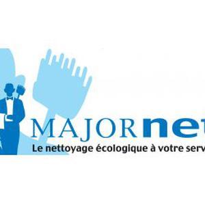 Photo de majornet