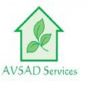 Photo de AVSAD Services