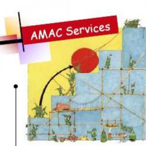 Simplifiez-vous la vie, profitez de nos services