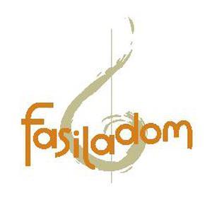 Photo de Fasiladom 94