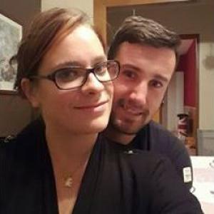 Maëva, 22 ans, coiffeuse à domicile confirmée
