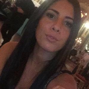 Fatima, 27 ans