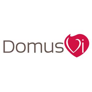 Photo de DomusVi Aide et Soins à domicile Vincennes