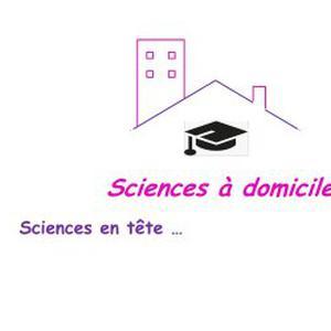 Photo de Sciences à domicile