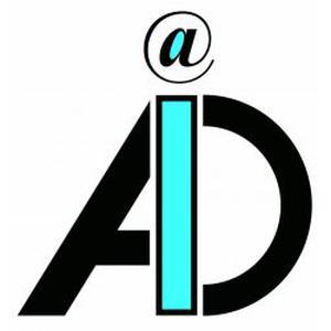 A.I.D. - Assistance Informatique à Domicile