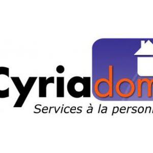 Photo de C.L.A.S. à Domcile CYRIADOM FONTAINEBLEAU