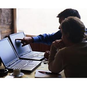 Cours privé d'informatique pour débutants