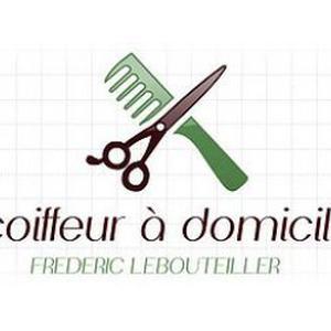 Coiffeur à domicile sur Caen