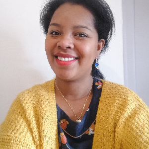 Venetia, 23 ans Assistante maternelle agréée