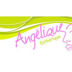 Estheticienne à domicile sur Draguignan et ses environs