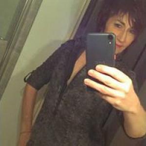 Isabelle, 49 ans, femme de ménage