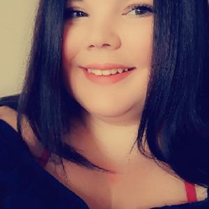 Alycia, 18 ans, garde d'animaux
