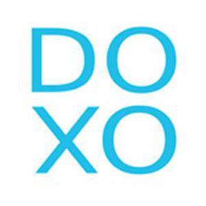 La garde d'enfants de + 3 ans avec DOXO