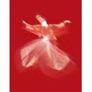 Cours Danse Derviche