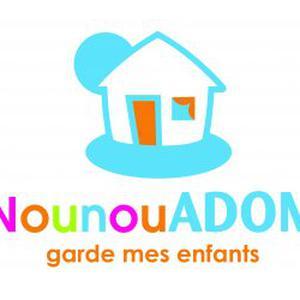 Photo de Nounou ADOM
