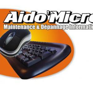 Photo de Aido'Micro Informatique