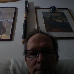 Flavio , 53 ans