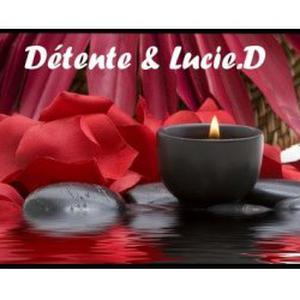Massage à domicile pour femme dans l'Yonne