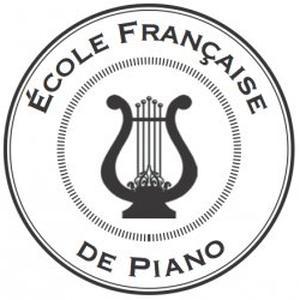 Cours de piano à domicile à Paris et petite couronne
