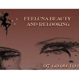 Photo de FEELUNA BEAUTY AND RELOOKING