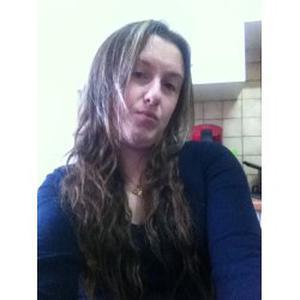 Laura, 33 ans