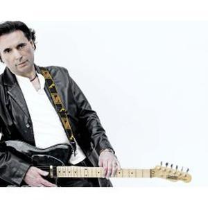 Cours guitare, ukulélé et basse à Toulouse