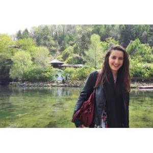 Cours d'anglais à Montauban