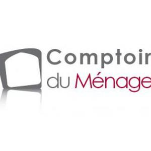 Photo de Comptoir du Menage