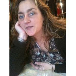Laurie, 34 ans, aide aux devoirs, garde d'enfants et la compagnie aux personnes âgées ou et handicapées