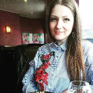 Ana, 25 ans, propose ménage