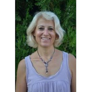 Martine, 53 ans, aide aux personnes âgées