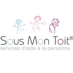 SOUS MON TOIT - Aide aux seniors - 24h/24 - 7jours/7