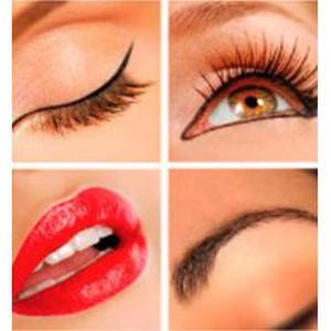 Maquillage Permanent Nice par esthécienne confirmée