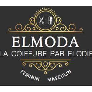 Elodie, Coiffeuse à domicile sur Montpellier et alentours