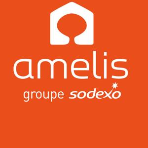 Amelis : proposer et élaborer un nouveau projet de vie pour la personne aidée