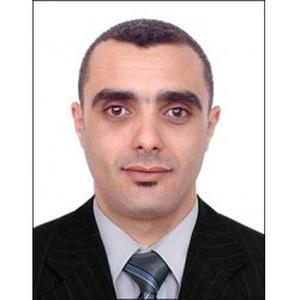 Photo de Chafik