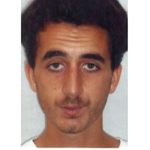 Alexandre, 19 ans
