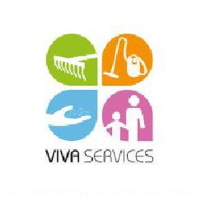 Photo de Vivaservices Gap