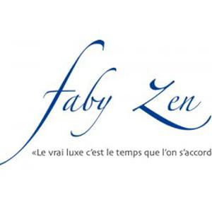Photo de FABY ZEN