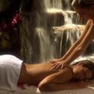 Massage de Bien - Etre  Relaxation