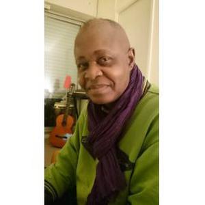 Victorien, 61 ans   Professeur en Histoire -géographie
