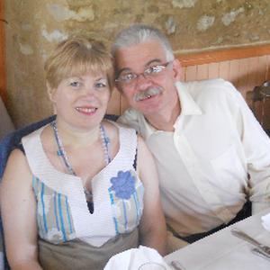 Accueillant familial sur Colombiers (61250)  pour personnes âgées ou handicapées autonomes
