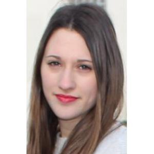 Coralie, 18 ans, baby-sitter à Rennes