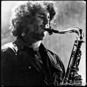 Alexandre, Professeur de Saxophone à Paris