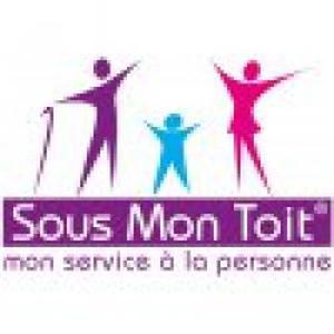 Photo de Sous Mon Toit Argenteuil