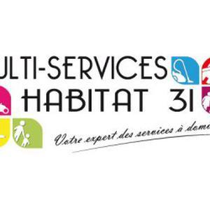 Photo de Multi-Services Habitat 31