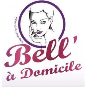 Bell'à Domicile (soins esthétiques & vente de produits