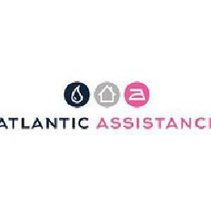 Photo de Atlantic-Assistance